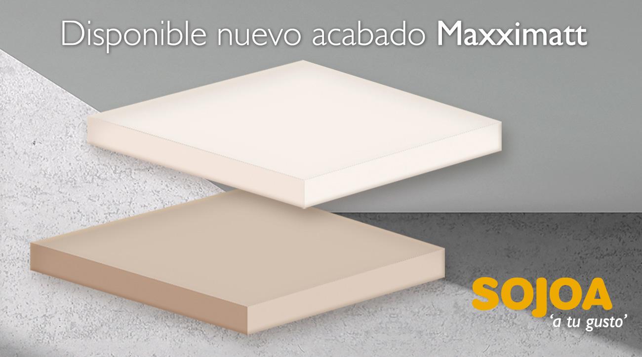 Maxximatt